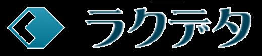dataentrylogo